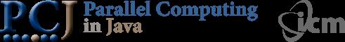 PCJ ICM Logo
