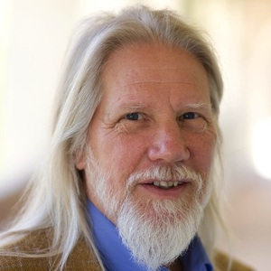 Photo of Whitfield Diffie