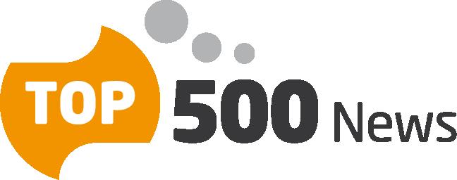 Top 500 News