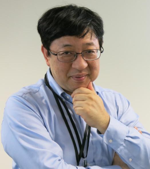 Photo of Fang