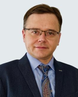 Bogdan Rosa