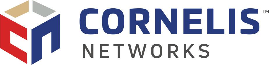Cornelis logo