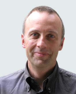 Herbert Huber