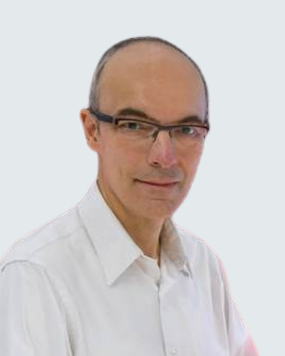 Jean-Marc Denis