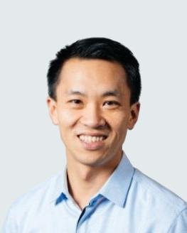 Edward Hsu