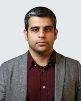 Gaurav Kaul