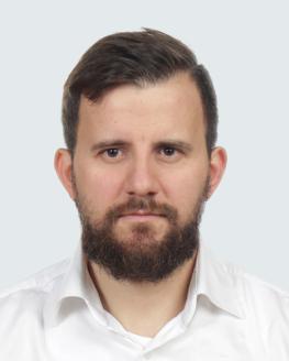 Maciej Brzeżniak
